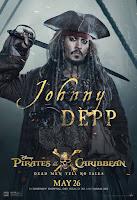 piratas%2Bcaribe%2Bnuevos%2Bposters 01