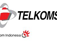 Lowongan Kerja Untuk Tahun 2018 Di Telekomunikasi Selular (Telkomsel) Lulusan S1