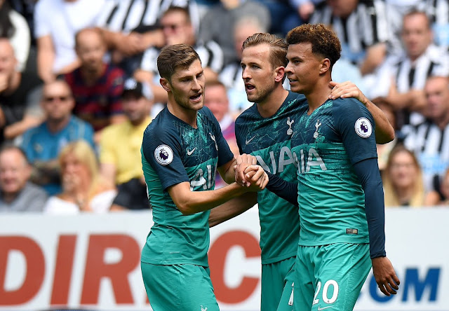 Why-Harry-Kane-played-instead-of-Son