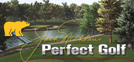jack nicklaus perfect golf pc game free download
