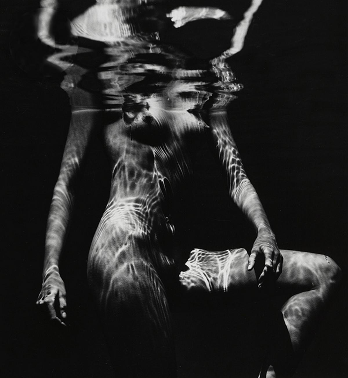 modern photography nudes jpg 1080x810