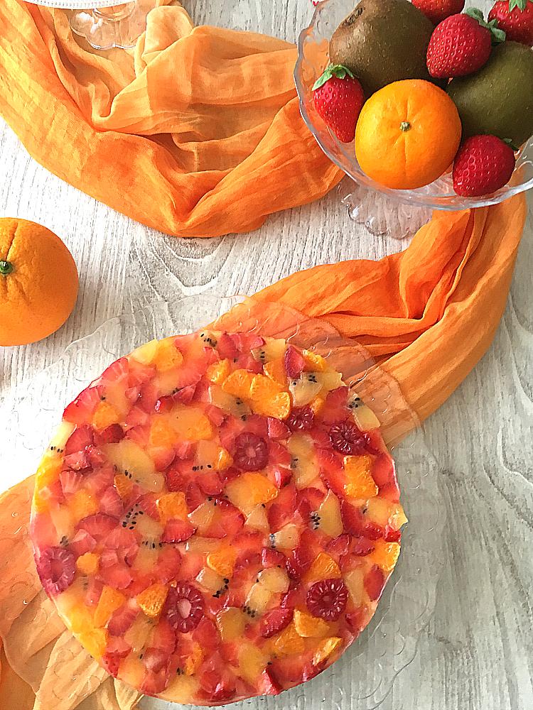 tartas-fruta-natural