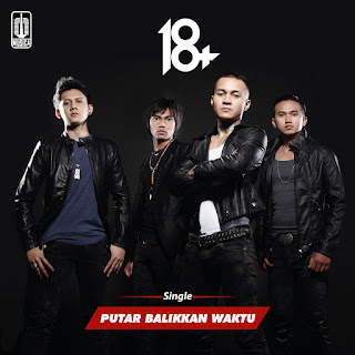 18+ - Putar Balikkan Waktu on iTunes