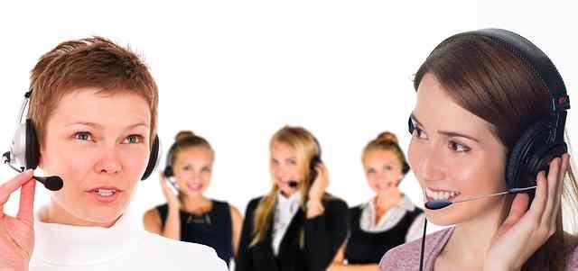 Tugas dan Tanggung Jawab Call Center