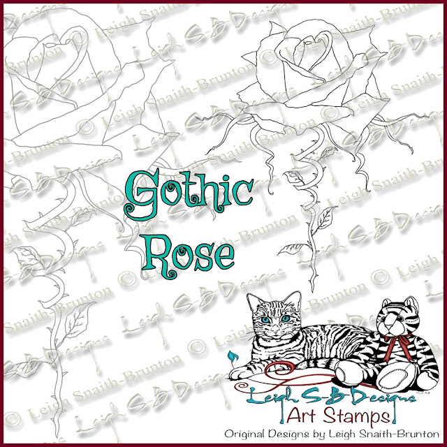 https://www.etsy.com/listing/592081131/new-gothic-rose-dark-valentine?ref=shop_home_active_5