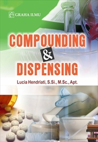 Compounding & Dispensing