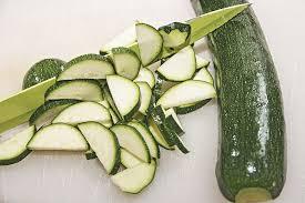 Greenn Squash Zucchini Pie Recipe