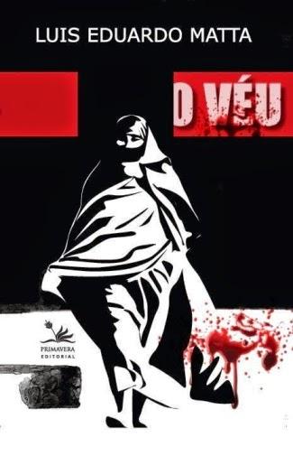 http://livrosvamosdevoralos.blogspot.com.br/2014/10/resenha-o-veu.html