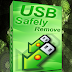 USB Safely Remove v5.2.3.1205 FiNAL Multilenguaje en Español, Retire su Memoria USB Correctamente