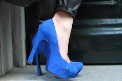 Zapatos de Mujer modernos y Baratos