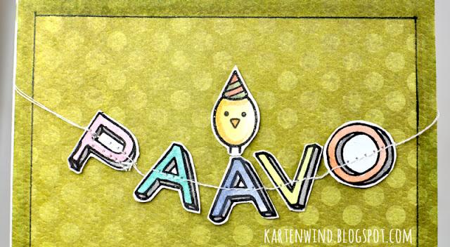 http://kartenwind.blogspot.com/2016/04/geburtstagskarte-fur-paavo.html