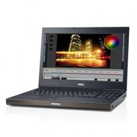 DELL Precision M4700 Window 10 64bit drivers - Driver Download Software