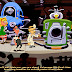 RETURN OF THE TENTACLE - Play the unofficial sequel of Day of the Tentacle for FREE!