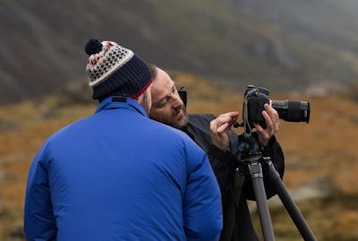 Memulai Hobi Fotografi, Tahap Awal Untuk Sukses di Bidang Fotografi