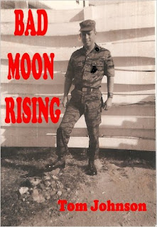 http://www.amazon.com/Bad-Moon-Rising-Tom-Johnson-ebook/dp/B00872JTVO/ref=la_B008MM81CM_1_37?s=books&ie=UTF8&qid=1459539803&sr=1-37&refinements=p_82%3AB008MM81CM