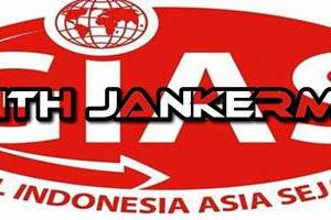 Lowongan PT. Global Indonesia Asia Sejahtera Group Pekanbaru Juli 2018