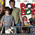 Boys will be Boys 1999
