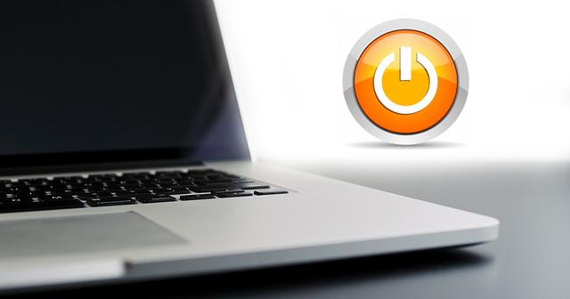 Mantenimiento informatico en madrid ordenadores madrid - Mantenimiento informatico madrid ...