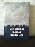 http://samtpfotenmitkrallen.blogspot.ch/2015/08/rezension-der-himmel-meines-grossvaters.html