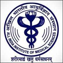 AIIMS jobs,latest govt jobs,govt jobs,latest jobs,jobs,Jr Residents jobs