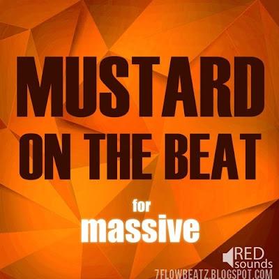 Free Dj Mustard Presets Wav Samples 2017