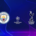Manchester City vs Tottenham Full Match & Highlights 17 April 2019