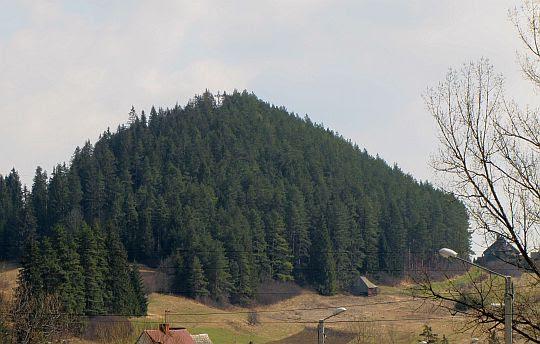 Ranisberg (746 m n.p.m.).