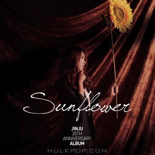 JINJU – Sunflower – EP (FLAC)