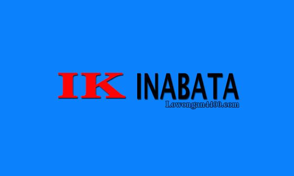 PT. Inabata Indonesia
