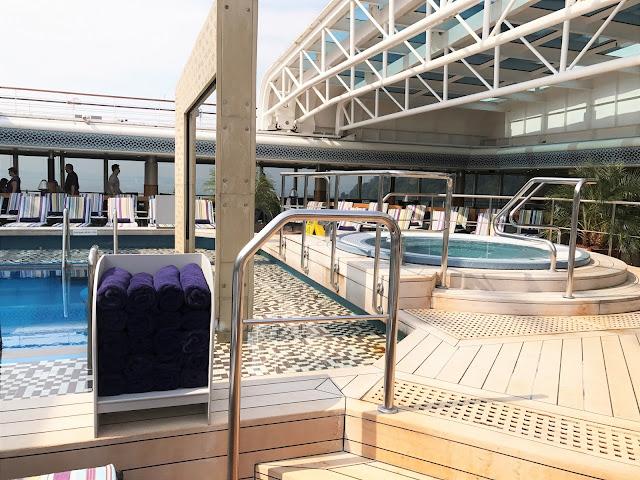 Cruiseplanning, cruisetips, travel, travelblogger, seattletravelblogger