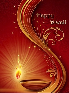 Happy Diwali Images for Mobile