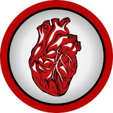 Como Sobreviver Sozinho a um Ataque Cardíaco
