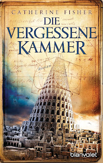 http://nothingbutn9erz.blogspot.co.at/2015/02/die-vergessene-kammer-catherine-fisher.html