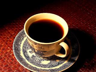 fermentasi-kopi-getah-pepaya.jpg