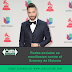 Redes sociales se manifiestan contra el Grammy de Maluma