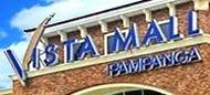 Vista Mall Pampanga Cinema