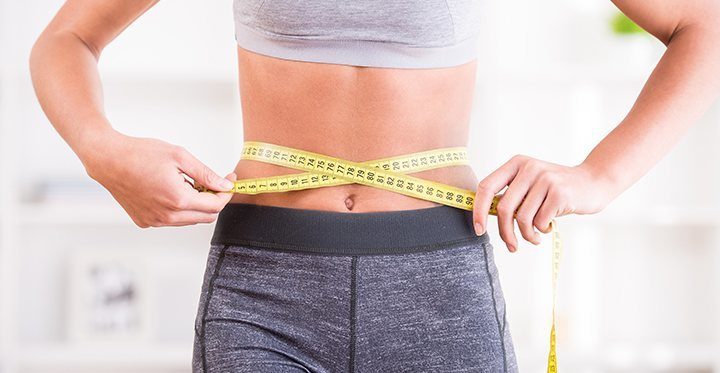 Shakra Keto: Health Weight Loss
