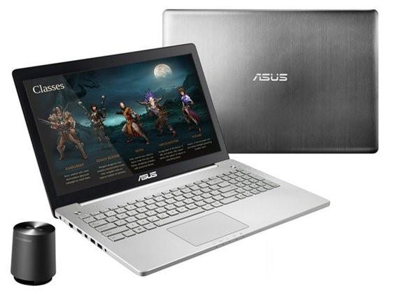 Laptop Gaming Ram  Gb