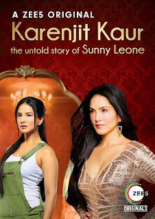 Karenjit Kaur Season 1 Download in 720p Bluray