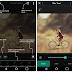 تطبيق معالجة الصور بإحترافية PhotoDirector مدفوع للأندرويد
