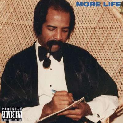 Drake ft Giggs – No Long Talk ( Rap 2018 ) ( Download )