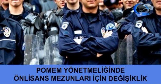 polislik pmyo pomem