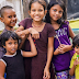 ALFI Foundation: A Mission To Change The World