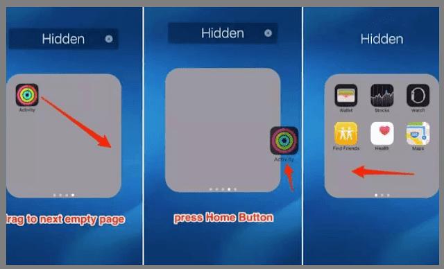 هذه هي آخر واحدث طريقة لإخفاء تطبيقاتك وصورك في هاتف الأندرويد