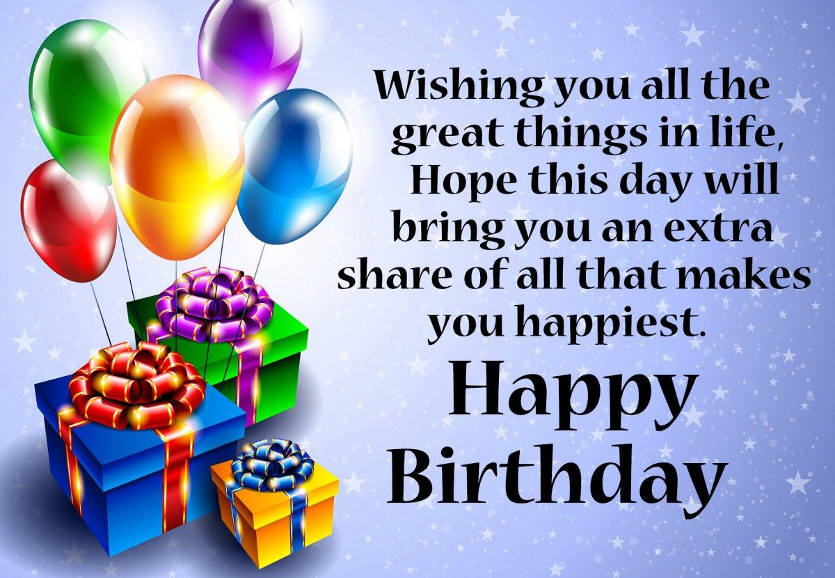 Birthday Wishes For Son.130 Best Happy Birthday Wishes For A Son 2019 Quotes To