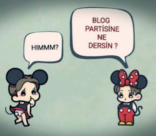 blog_partisi_esilam