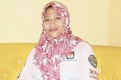 KPU Kab. Kep. Selayar Rekrut PPK Tambahan Di Setiap Kecamatan