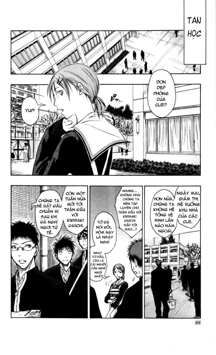 Kuroko No Basket chap 094 trang 4