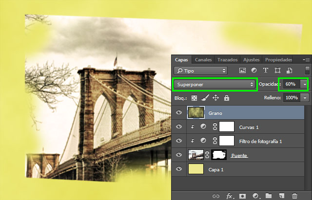 Tutorial_Envejecer_Fotografias_con_Photoshop_14_by_Saltaalavista_Blog