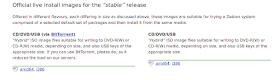 [GNU/Linux]Debian 9 instalação modo gráfico via DVD Live Captura%2Bde%2Btela%2Bde%2B2017-06-18%2B13-45-22